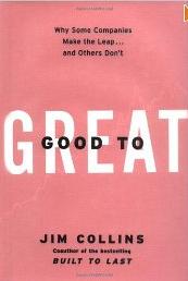 "Good To Great Quotes Good To Great"" Quotes  Ben Rosenfeld  Comedian"