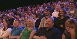 audience_laughing