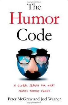 Humor Code