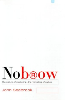 Nobrow cover