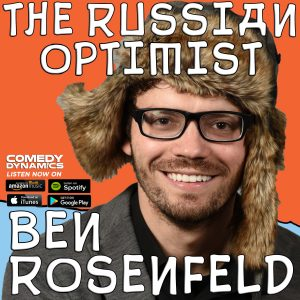 the-russian-optimist-spotlight