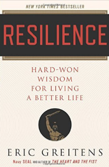 """Resilience Quotes Alluring Resilience"""" Quotes  Ben Rosenfeld  Comedian"""